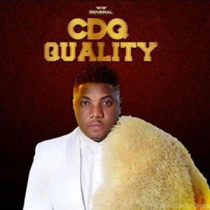 CdQ-Quality-StreetLoaded.com_