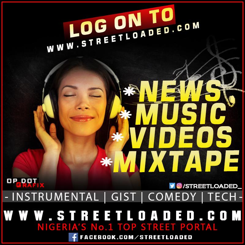 Ponkriyon (Remix) | StreetLoaded com | StreetLoaded