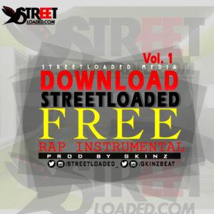 Free Beat-StreetLoaded.com_