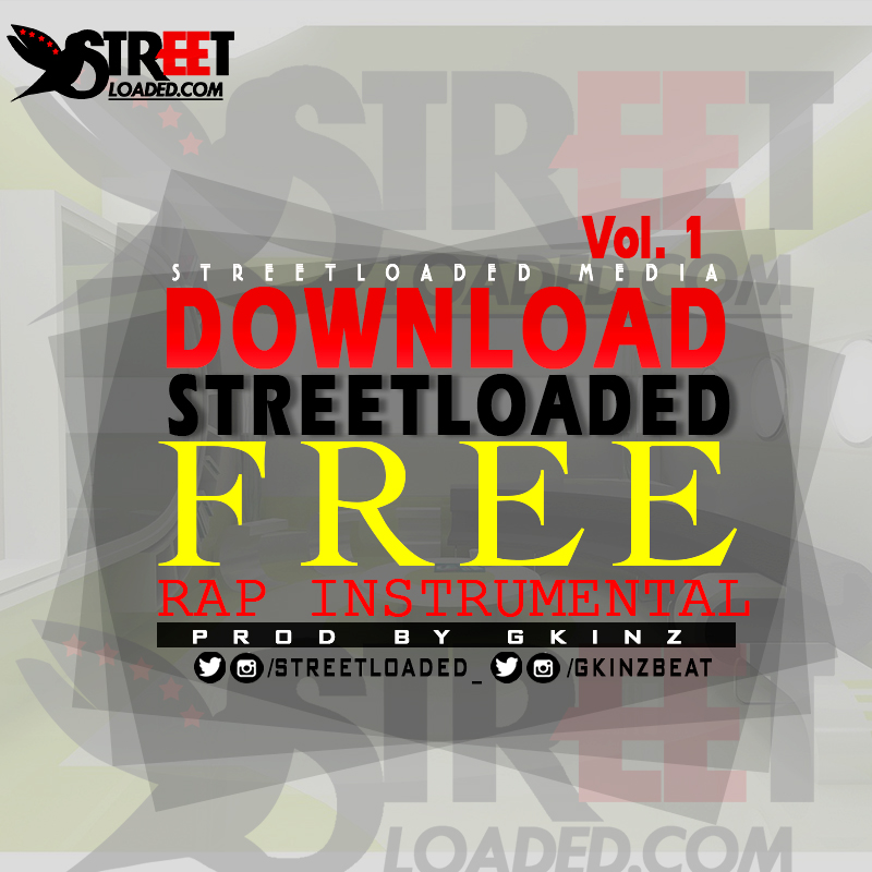 INSTRUMENTALS Archives | StreetLoaded