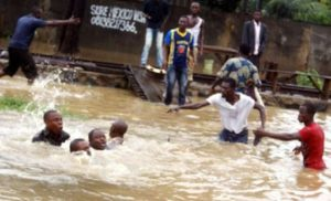 Lagos-Flood-SL_