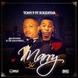 TONY-P-StreetLoaded.com_