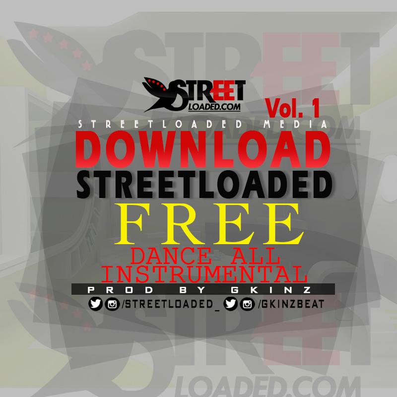 INSTRUMENTALS Archives | StreetLoaded