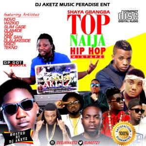 dj-aketz-mixtape-streetloaded-com