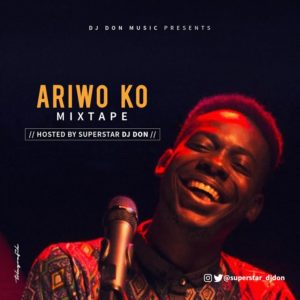 dj-don-ariwo-oko-mix