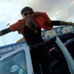 dj-maphorisa-wizkid-good-love-video-150x150