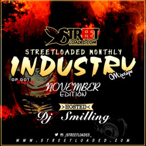 streetloaded-mixtape-1-copy-2