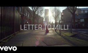 LetterToMilli-720x405-300x180