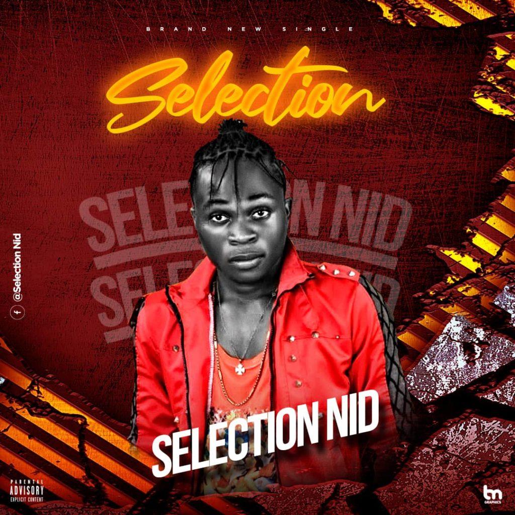 selection nid