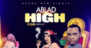 ablad