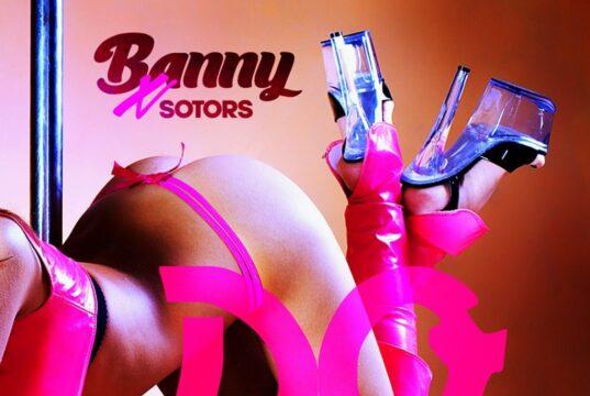 Banny